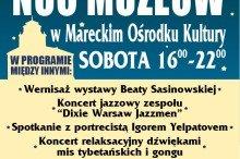 2016-05-14 noc muzeow plakat-01