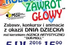 2016-06-05 kolorowy zawrot glowy niedziela z mama niedziela z tata-01