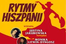 2016-06-18 rytmy hiszpanii 10-01