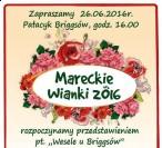 Plakat_IKONA_WPISU