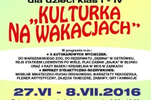 kulturka na wakacjach-01