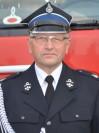 Michalski Andrzej