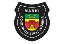 OSP-Marki