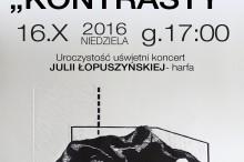 2016-10-16 wernisaz plakat-01