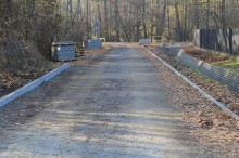 budowa drogi 2