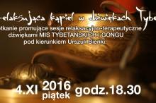 2016-11-04 misy tybetanskie