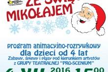 2016-12-04 niedziela z mama niedziela z tata plakat-01