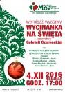 2016-12-04 wycinanka wernisaz plakat4-01