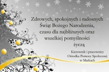 życzenia BN 2016