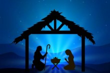 nativity-scene-silhouette-illustration_23-2147532389