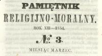 prm. 1854. cover-sel 1