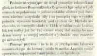 prm. 1854. p236-sel 1a