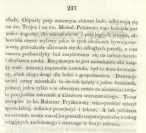 prm. 1854. p237-sel 1