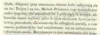 prm. 1854. p237-sel 1a