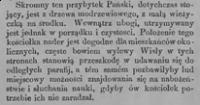 ti.1875. nr 395, s. 51-sel 2a