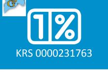 1_procent