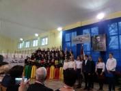 Akademia o kpt Ryszartdzie Downar-Zapolskim Słupno 2016