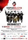 tropem2