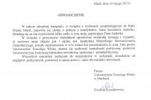 EwelinaKryszkiewicz