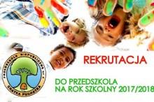 Zajecia_dla_dzieci_we_Wroclawiu_main_topic_750x390