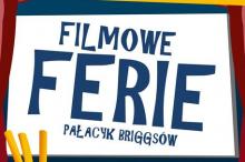 filmowe ferie fragment