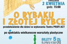 2017-04-02 zlota rybka-01
