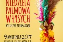 2017-04-09 niedziela palmowa-01