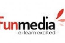 Logo_Funmedia350 - Kopia