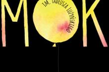 MOK_logo5a-zmniejszone-kopia