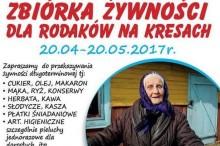 Zbiorka_darow_dla_Polakow_na_Wschodzie - Kopia