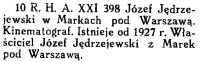 1927_p0012
