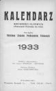 1933_p0004