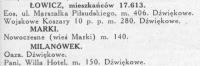 1933_p0096