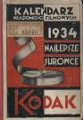 1934_p0001