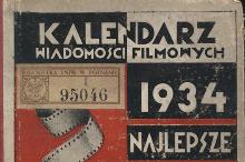 1934_p0001a