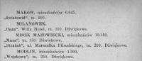 1934_p0159