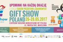 GIFT2017_billboard_504x238_master_OK_stroer_BB_01