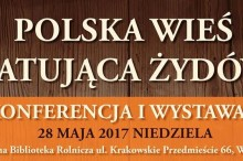Plakat Polska wieś - Kopia01