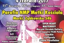 Plakat VII Dzień Rodziny_marki_net