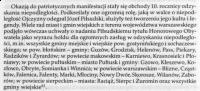 mjp_2007a