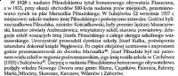 mjp_2012a