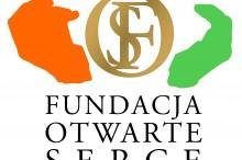 Fundacja Otwarte Serce