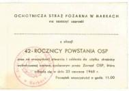 OSP.Marki.Kronika.Page_017