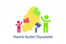 budzet obywatelski nowe logo