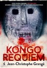 kongo-requiem-b-iext48267556
