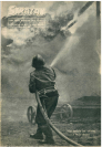 strażak.1968.nr15(274)_S1.1