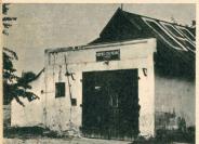 strażak.1968.nr15(274)_S2.6a