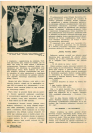 strażak.1968.nr15(274)_S4.1