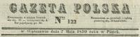 1830.gp.122.p0001-sel