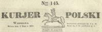 1830.kp.145.p0001-sel